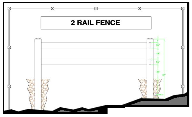 two rail download
