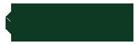 AFA Logo 200