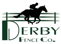Derby Fence